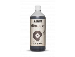 Root·Juice 1L Shadow 630x1024
