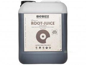 Biobizz Root Juice - biololgický kořenový stimulátor
