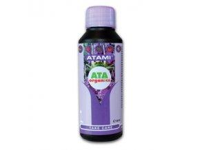 Atami Ata Organics Take Care 50ml  ochranný prostředek