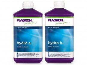 11833 biofarm plagron hydro
