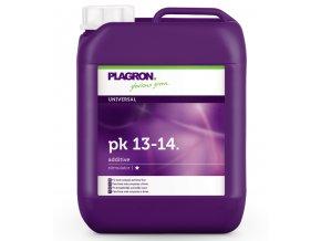 Plagron PK 13-14 5l hnojivo pro květ