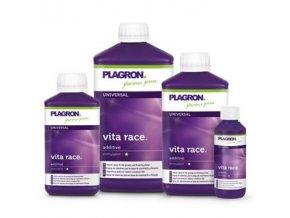 Plagron Vita Race (Phyt-Amin) 1l