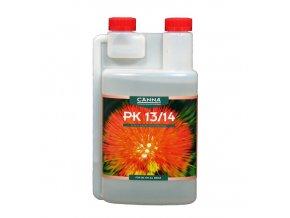 Canna PK 13/14 250ml pro stimulaci květu