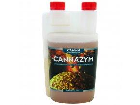 Canna Cannazym 1l enzymy