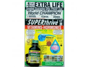 SUPERthrive 30ml