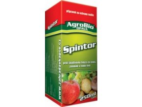 AgroBio Spintor 6ml
