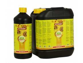 Atami Ata Organics Bloom-C biologický stimulátor