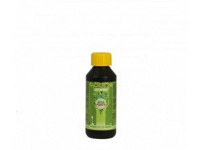 Atami Ata Organics Alga-C biologický stimulátor
