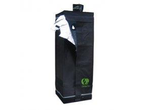 HomeLab 40x40x120cm pěstební box, stan