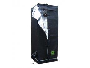 HomeLab 60 60x60x160cm pěstební box