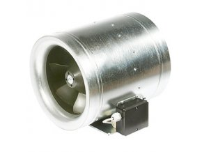 Ventilátor RUCK ETALINE EL315 E203 2360 m3/hod