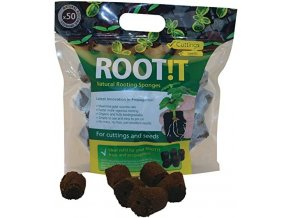 root it biofarm