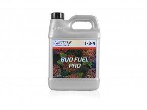 Grotek Bud Fuel