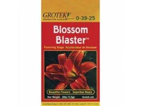 Grotek Blossom Blaster booster