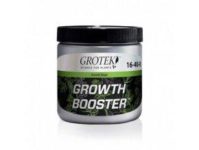 Grotek Growth Booster