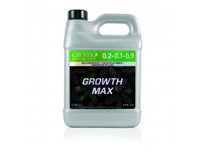 Grotek Growth Max
