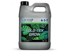 Grotek Solo-Tek Grow 1 Litre