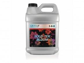 Grotek Solo-Tek Bloom