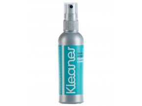 Kleaner 100 ml spray