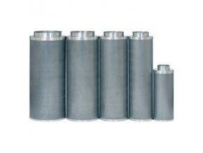 Filtr Can-Lite 2500m3/ h 250mm