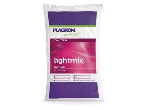 13322 1 plagron lightmix s perlitem 50l