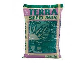canna terra seed mix0