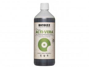 Biobizz Acti-vera 250 ml
