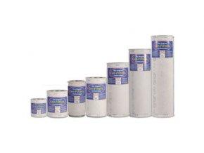 Koncový filtr 250m3  100/125 mm Can Original