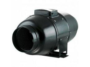 Ventilátor TT SILENT/DALAP AP 100  170/240m3/h