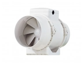 Ventilátor TT 160 595/680m3/h