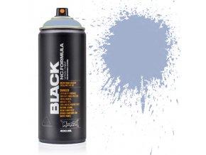 Montana black Brunhilde 400 ml 4320