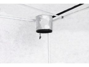 PROBOX 120 X 200 X 200cm
