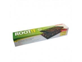 ROOT IT vyhřívaná podložka 40 X 60cm