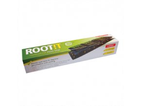 ROOT IT Heat Mat - Large 40 X 120cm