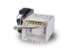 Elektromagnetický předřadník Gib Pro X 750 W