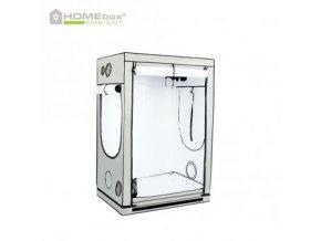 Homebox Ambient R 120 120 X 90 X 180 cm