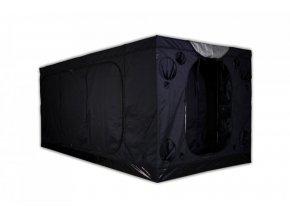 Mammoth Elite Version Mylar 240 x 480 x 215 cm