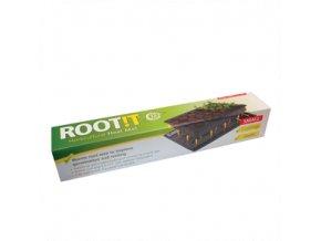 ROOT IT vyhřívaná podložka 25 X 35cm