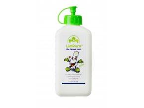 LimPuro R Bio Reiniger Konzentrat 250ml
