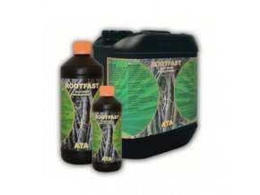 Atami Ata Rootfast - kořenový stimulátor