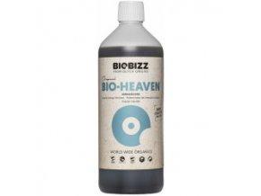 Biobizz Bio-Heaven - energetická směs odbourává toxiny