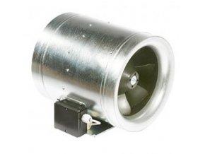 Ventilátor RUCK ETALINE/MAX-Fan EL200E201 920 m3/h