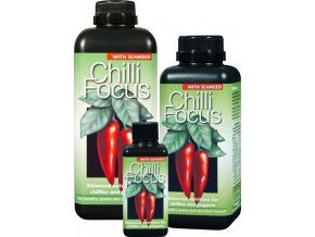 Chilli Focus 1000ml