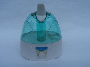 Zvlhčovač ultrazvukový Ventilution 2,6l