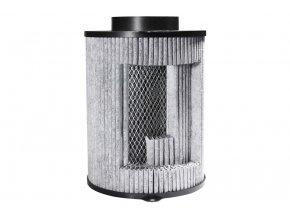 Filtr Pro Activ  160/460 m3/h s aktivním uhlím