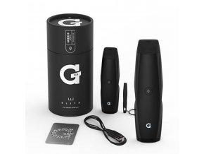 g pen elite 2