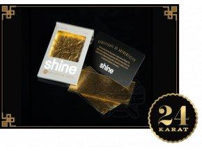 shine 499