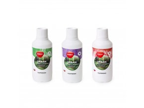 jungle 250ml