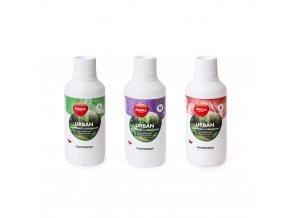 jungle 250ml