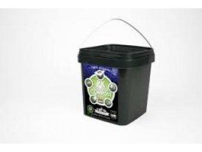 biotabs pk compost